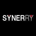 โลโก้บริษัท Synerry Corporation (Thailand) Co.,Ltd.