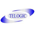 โลโก้บริษัท Telogic Telecom (Thailand) Co., Ltd