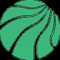 โลโก้บริษัท Unixdev Co., Ltd.