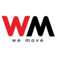โลโก้บริษัท WeMove Platform Co.,Ltd