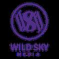 โลโก้บริษัท Wild Sky Media Co., Ltd.