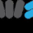 โลโก้บริษัท WITSAWAKAM SOFTWARE Co.,Ltd