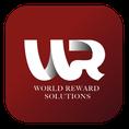 โลโก้บริษัท World Reward Solution