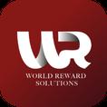 โลโก้บริษัท World Reward Solutions