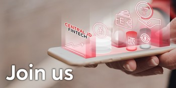 Central JD Fintech Co., Ltd. company cover