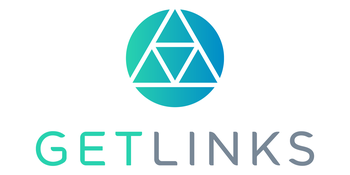 Getlinks (On behalf of our partners) company cover
