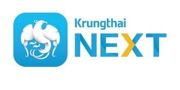 Krungthai Bank company cover
