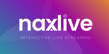 Naxlive (Thailand) co., ltd. company cover