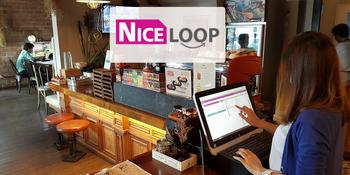 Niceloop company cover
