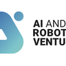 โลโก้บริษัท AI & Robotics Ventures Co.,Ltd