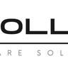 โลโก้บริษัท APOLLO 21