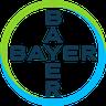 โลโก้บริษัท Bayer Thai