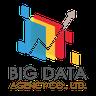 โลโก้บริษัท Big Data Agency Company Limited