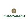 โลโก้บริษัท Chan Wanich Group