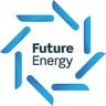 โลโก้บริษัท Future Energy Cooperation Ltd.
