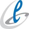 โลโก้บริษัท General Electronic Commerce Services