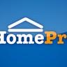 โลโก้บริษัท Home Products Center Public Company Limited