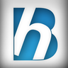 โลโก้บริษัท Hybridbold Company Limited
