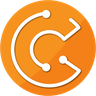 โลโก้บริษัท Icon Kaset