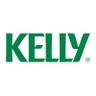โลโก้บริษัท Kelly Services Thailand