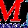 โลโก้บริษัท PMII