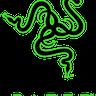 โลโก้บริษัท Razer Inc.