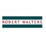 โลโก้บริษัท Robert Walters Recruitment (Thailand)