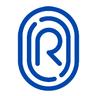 โลโก้บริษัท Robowealth Mutual Fund Brokerage Securities Co., Ltd