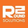 โลโก้บริษัท Round 2 Solutions