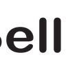 โลโก้บริษัท Sellsuki (เซลสุกิ)