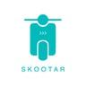 โลโก้บริษัท Skootar Beyond Co.,Ltd.