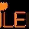 โลโก้บริษัท smileFOKUS (THAILAND) CO.,LTD.