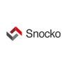 โลโก้บริษัท Snocko Technologies Co., Ltd