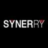 โลโก้บริษัท Synerry Corporation (Thailand) Co.,Ltd.