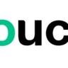 โลโก้บริษัท Touch Technologies